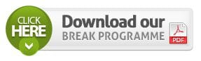 Download Break Programme
